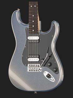 American Standard Stratocaster Fender American Standard