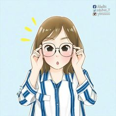 Exo Fan Art Art Series Girls Generation Snsd Korea Fanart