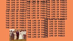 """Ima fix wolves,"" tweeted Kanye West some four weeks ago in reference to a track that he was seemingly unsatisfied with from his most recent album, The Life of Pablo. Last week, in the second updat…"