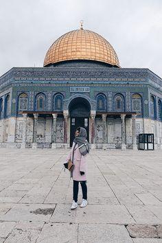 Dicas imperdíveis de lugares que você não pode deixar de conhecer em Israel