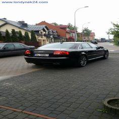 Witam wszystkich kupujących!   Mam do sprzedania wspaniałą Audi A8 z pakietem S8 z 2006 roku.   Poniżej przedstawiam szczegółową specyfikację tego samochodu oraz zapraszam na jazdę próbną.   &n