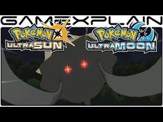 Pokémon Ultra Sun & Ultra Moon - Mimikyu Z-Move Trailer (JP) - http://freetoplaymmorpgs.com/mobile-legends/pokemon-ultra-sun-ultra-moon-mimikyu-z-move-trailer-jp