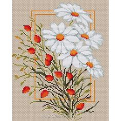 Thrilling Designing Your Own Cross Stitch Embroidery Patterns Ideas. Exhilarating Designing Your Own Cross Stitch Embroidery Patterns Ideas. Butterfly Cross Stitch, Just Cross Stitch, Cross Stitch Flowers, Modern Cross Stitch, Cross Stitch Kits, Cross Stitch Designs, Cross Stitch Patterns, Cross Stitching, Cross Stitch Embroidery
