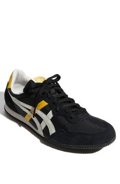 Onitsuka Tiger™ 'Serrano' Sneaker (Men)
