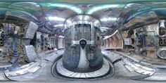 Tokamak Reactors: Harnessing the Power of the Sun