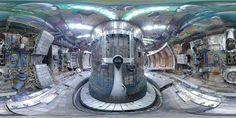 Tokamak Reactors: Harnessing the Power of the Sun