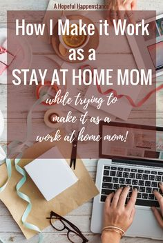 How we Manage to Live on ONE Salary. SAHM Stay at home mom / mom life / maternity / pregnancy problems / new baby / cravings / ego waffles / fat pants / leggings / work at home mom / how to manage staying home and living on one salary / infant / newborn / postpartum / new baby / mommy blog / start a blog / A Hopeful Happenstance