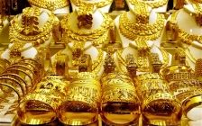 Govt increases import duty on Gold and Silver Jewellery to 15%