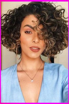 enjoy this caramel touched bob haircut with long side bangs that will enhance your beauty. haircuts #shorthairstylesforwomens #hairtrends #besthairstylesforshorthairs2020 #shortbobhaircuts2020 #bangshaircutsforshorthairs2020 #hairmakeup #haircolors2020 #haircolorsforshorthairs #beautytips #pinkhairs #haircutsforshorthairs #shorthairstylesforroundface #besthairstyles2020 #fashion #hairtrendsforshorthairs