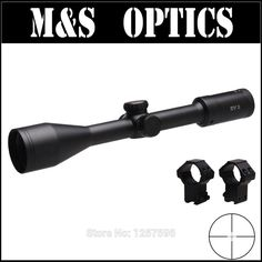 194.99$  Watch now - http://ali7fk.worldwells.pw/go.php?t=1948900680 - High Quality 4.5-14X44 SF BDC Reticle Hunting Gun Scopes Optics Sight With Riflescope 11mm / 20mm Rail Mounts For Pneumatic Guns 194.99$