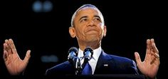 A spokesman for the U.S. Army has sent an email to 6,000 employees with a strong subtext: Don't criticize President Obama or any political party to members of the press.   JUST ANOTHER EXAMPLE OF HIS CHICAGO GANGSTER BEHAVIOR!!