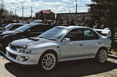 #subaru #car #autosound #tuning #sterlitamak Subaru, Bmw, Vehicles, Car, Vehicle, Tools
