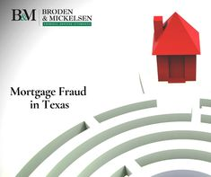 Mortgage fraud is considered a serious crime in every state in the nation. Criminal Law, Criminal Defense, Types Of Crimes, Loan Application, Attorney At Law, Identity Theft, Financial Institutions, The Borrowers