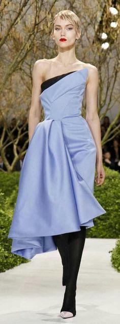 Dior 2013 Paris