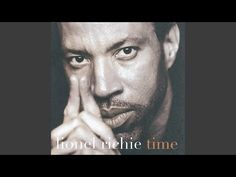 Lady - YouTube Romantic Love Song, Lionel Richie, Universal Music Group, Types Of Music, Love You, My Love, World Music, Felt Hearts, Best Memories