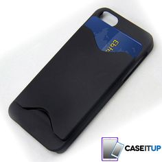 Banks Case - iPhone 5
