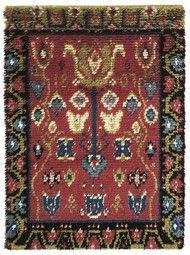 Käsityön Ystävät - Verkkokauppa Rya Rug, Wool Rug, Loom, Nativity, Bohemian Rug, Carpet, Blanket, Rugs, Home Decor