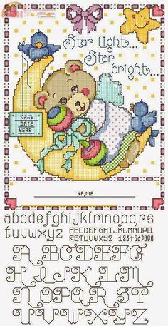 010e6580e6bb3bb30f5ab9978df7c84f.jpg (620×1202)