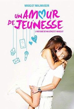 Buy Un amour de jeunesse by Margot Malmaison, Noemie Hais and Read this Book on Kobo's Free Apps. Discover Kobo's Vast Collection of Ebooks and Audiobooks Today - Over 4 Million Titles! Dance Marathon, Fantasy Books To Read, African Dance, Book Review Blogs, New Comedies, Personal Image, Young Love, Books To Read Online, Documentary Film