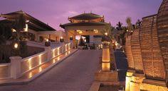 استمتع بالاقامه بافضل وافخم الفنادق بـ #بوكيت #تايلاند  #phuket #thailand