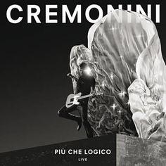 Trovato Buon Viaggio (Share The Love) di Cesare Cremonini con Shazam, ascolta: http://www.shazam.com/discover/track/244152417