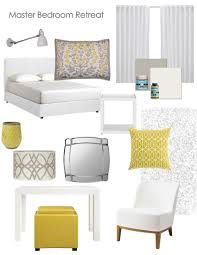 Image from http://www.fastaanytimelock.com/wp-content/uploads/2014/05/Grey-Blue-And-Yellow-Bedroom-New-Home-Rule-.jpg.