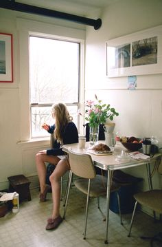 Everyday / Jennilee Marigomen
