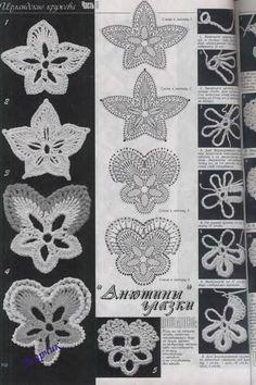 Дуплет спецвыпуск - agulhasfashion2 - Picasa Web Albums