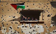 Gaza will never die