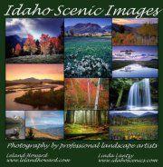 Idaho Scenic Images by Linda Lantzy http://www.idahoscenics.com/