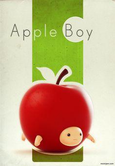 Appleboy, AJ Jefferies on ArtStation at http://www.artstation.com/artwork/appleboy