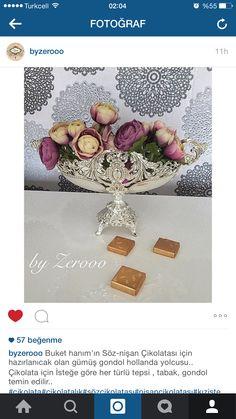 #sözçikolatası#nişançikolatası#söz#nişan#gümüş#gümüşgondol#byzerooo#bebekçikolatası#flower Ürün ve fiyat bilgisi için byzerooo@hotmail.com adresine mail atabilir veya 05357086262 whatsapp'tan ulaşabilirsiniz.