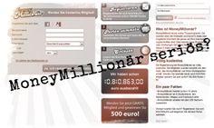 Darum ist #MoneyMillionär #seriös — Geld-verdienen-exklusiv.de
