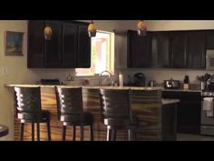 Simple Staging Tips When Preparing to Sell Your Home