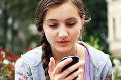 Five Myths About Young People and Social Media