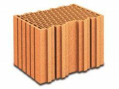 Construction en Briques Monomur | French IMMO