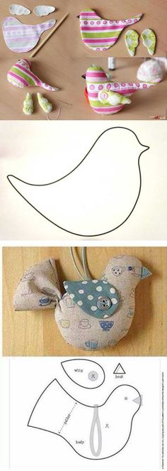 Ribbon Wreath Tutorial, Bunting Pattern, Easy Fall Wreaths, Paper Doilies, Sewing Class, Embroidery Art, Fabric Patterns, Burlap, Appliques