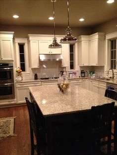 White Beadboard Kitchen Cabinets My I Hope So Chest Pinterest