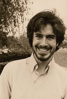 Stephen Colbert in college...looks like ROBERT DOWNEY JR!! Hahaha!