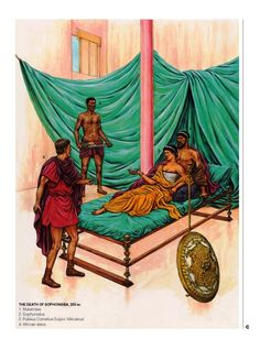 The Numidians 300 BC–AD 300 MEN-AT-ARMS Ancient Rome, Ancient History, Osprey Publishing, Carthage, Cornelius, Medieval Art, Historical Pictures, North Africa, Roman Empire