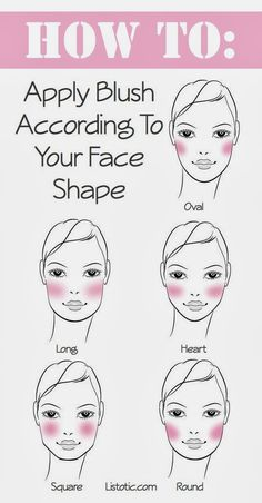 Ideas Diy Beauty Hacks Makeup Tricks Make Up All Things Beauty, Beauty Make Up, No Make Up Make Up Look, How To Make, Younique Blush, Makeup Younique, Make-up-tipps Und Tricks, Make Up Workshop, Diy Beauty Tutorials