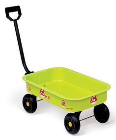 Loving this Metal Cart on #zulily! #zulilyfinds