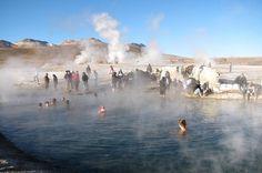 San Pedro de Atacama, Chile Ushuaia, Patagonia, Streets Have No Name, Antarctica, Niagara Falls, Kayaking, Past, Swimming Pools, Country