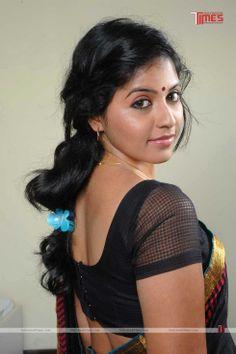 Anjali Stills…