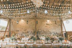 Lene Photography Scheunenhochzeit Hochzeitsfotografie