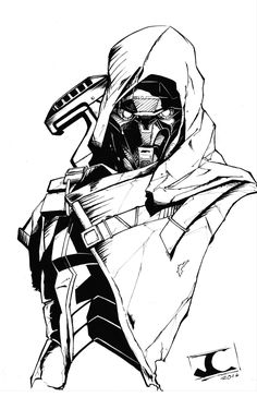 Indian character design sketches awesome 297 best ink images images of indian character design sketches awesome Destiny Hunter, Destiny Game, Game Character Design, Character Art, Tattoo Character, Science Fiction, Knight Art, Video Game Characters, Manga