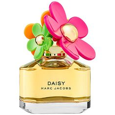 Marc Jacobs Daisy Sunshine  I already have daisy I would like this one next :)