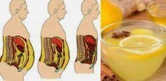 bebida-eliminar-gorduras.jpg