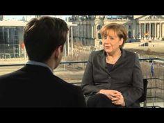 Merkel: Geschichte kann sich auch zum Guten wenden.Aber glücklicherweise kann die Geschichte zum Besseren zu verändern, kann angesprochen und verändert werden für die bessere! Wir alle haben Raum für Verbesserungen! Die Woche endete mit einer positiven Botschaft und eine historisch-philosophische Reflexion auf der Höhe der Seine Größe des Denkens. Kant,Fichte  oder Hegel?