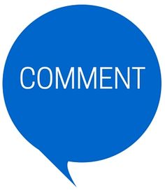 Commenting as a social media engagement strategy - 10 savvy examples >  http://blog.investmentpal.com/social-media-engagement-commenting/